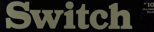 20131001_Switch_1_1
